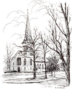 Church picture - Copy